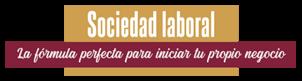 Sociedad Laboral
